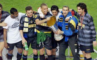 inter-uefa-98